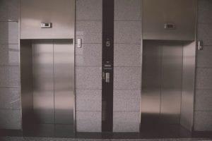 Soho, Manhattan, NY – Man Injured but Alive Following Fall Down Elevator Shaft