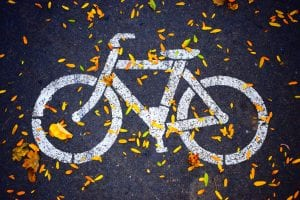 Williamsburg, Brooklyn, NY – Bicyclist Struck and Killed in Hit-and-Run Involving Truck