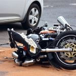 Bellmore, NY – Motorcycle Collision with Tractor-Trailer Claims Life