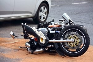 East Northport, NY – Man Critically Injured Following Motorcycle Accident