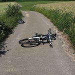 Delmar, NY – Bicyclist Struck and Injured by Hit-and-Run Driver on Elsmere Avenue