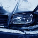 Rochester, NY – Injuries Sustained Following Motor Vehicle Crash on I-490
