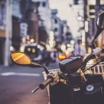 Cedarhurst, NY – Two Boys on Scooter Plow into Man in Pedestrian Accident