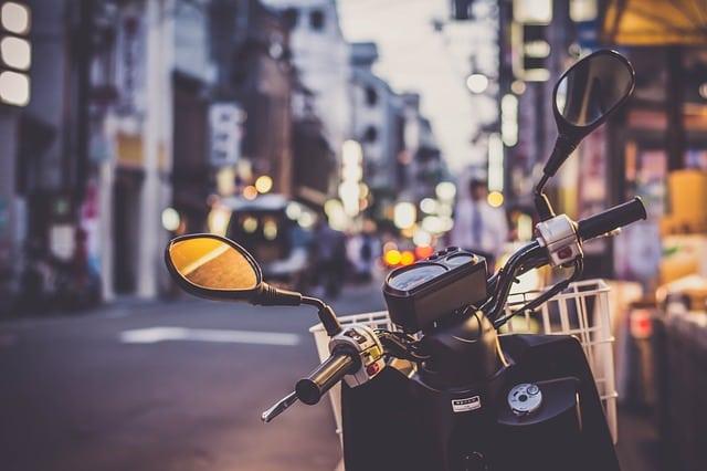 Medford Ny Motorcyclist Injured After Medford Motorcycle Crash