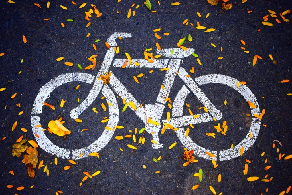 Brooklyn, NY – Police Investigate Hit-and-Run Bicycle Accident