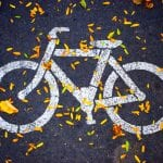 Brooklyn, NY – Teen Injured in Bicycle Accident on Ditmas Avenue