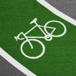 Midtown, Manhattan, NY – Elderly Bicyclist Struck and Killed in Hit-and-Run