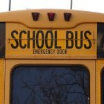Todt Hill, NY – 20 Children Taken to Hospital After Bus Accident on Staten Island