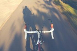 Naples, NY – 16-Year-Old Hospitalized After Crash on Bicycle