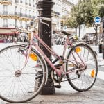 Copiague, NY – Teen Injured in Hit-and-Run Bicycle Accident