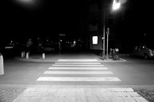 Bay Ridge, NY – 88-Year-Old Woman Struck and Killed in Fatal Pedestrian Crash
