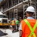 Manhattan, NY – Crane Accident Takes Life at Varick Street Construction Zone