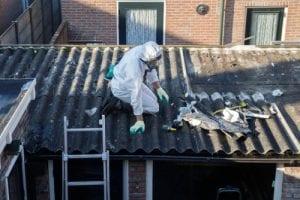 Asbestos in New York: The Threat Still Exists