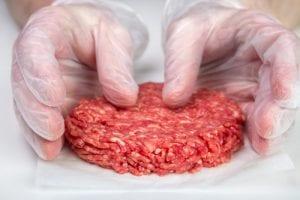 Nursing Homes Cited for Unsafe Food Handling Practices