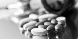 defective drugs
