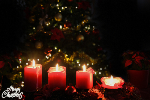 Christmas Tree Fires: How Common Are They