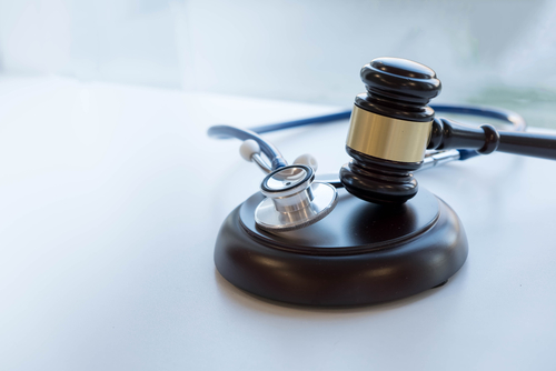 Misdiagnosis and Medical Negligence
