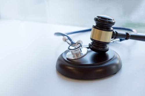 Misdiagnosis and Medical Negligence