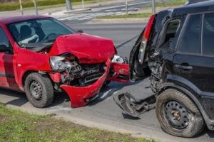 Common Injuries Suffered