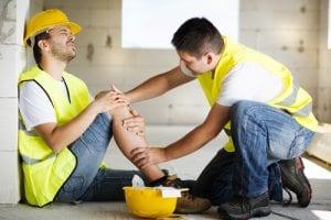 affect your construction