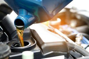 Six car maintenance tips